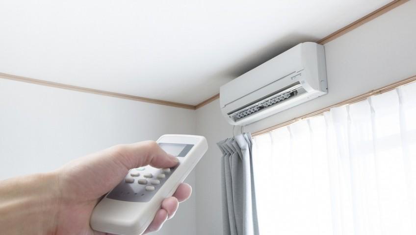 Légkondicionáló szerelés: Győződjön meg róla, hogy minden rendben van klímájával!