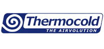 thermocold